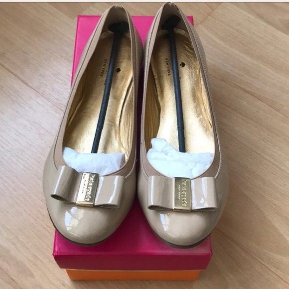 American Girl Silver Glitter Shoes NIP Truly Me Ballet Flats